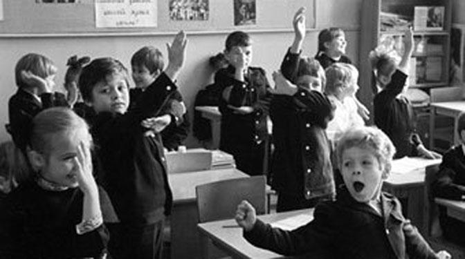 про школьную форму фото детей в школьной форме