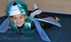 фото костюм стрекозы для маленькихдетей