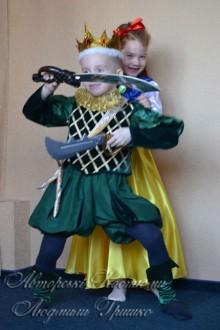 белоснежка и принц карнавальные костюмы фото 0141