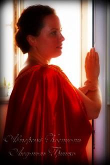 карнавальный костюм венеры взрослый фото