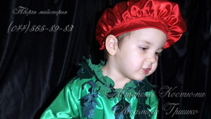 3ba4efc4 Архивы костюм помидора на праздник осени - Авторские Костюмы LVG