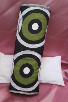 подушка на ремень безопасности фото 6