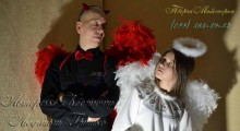 Costume-White-Angel-and-Demon_586