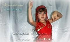 Костюм Восточной Принцессы и другие авторские карнавальные костюмы от дизайнера Людмилы Гришко на Прокат в Киеве, телефон (044) 565-89-83.