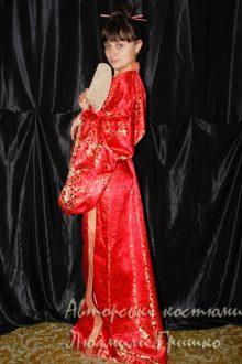 кимоно фото костюма для взрослых
