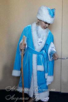 костюм старого года для мальчика фото 323