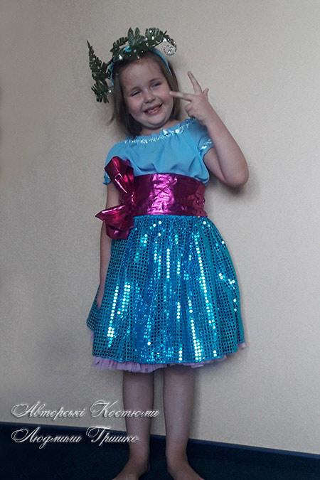 детский костюм винкс блум фото 2847