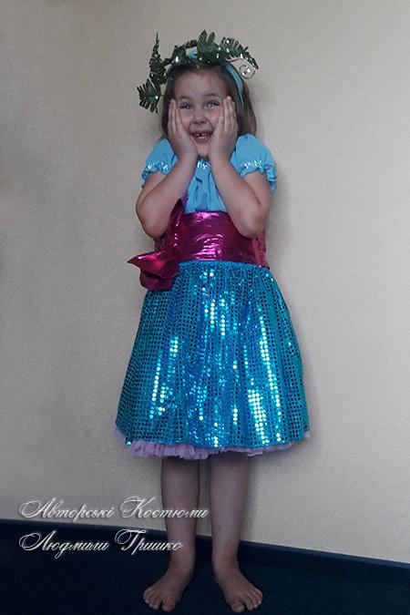 карнавальный костюм винкс блум фото 2854
