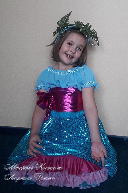 костюм винкс блум для девочки фото 3117