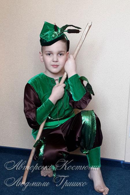 карнавальный костюм камыша фото 321